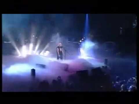 Riblja Čorba - Jedino moje - BG Arena 2009