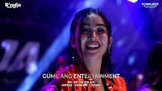 Download lagu BAGAIKAN LANGIT - EDOT MAYA DKK - DRADJA GUWO BLINGOH PLAYER KAK OSO