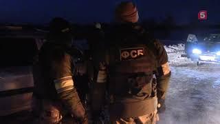 Сотрудники ФСБ уничтожили в Саратове группу террористов