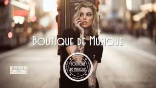 G Eazy feat. Bebe Rexha - Me, Myself & I | Fanfar & Sakso Remix