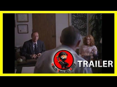 Safe Movie Official Trailer 1995 - Julianne Moore, Xander Berkeley