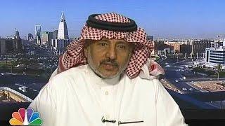السوق السعودي يتراجع رغم ارتفاع النفط لأعلى مستوى في 7 أشهر