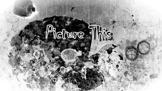 """ Picture This "" Creepypasta 