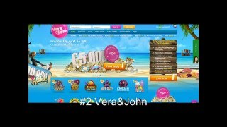 11 Best Mobile Casino Sites to Play Real Money Pokies(Search for best online casino sites to play pokies on your mobile or tablet? Don't worry! Here we show the list of top mobile casino sites for our friends in ..., 2016-03-16T04:24:56.000Z)