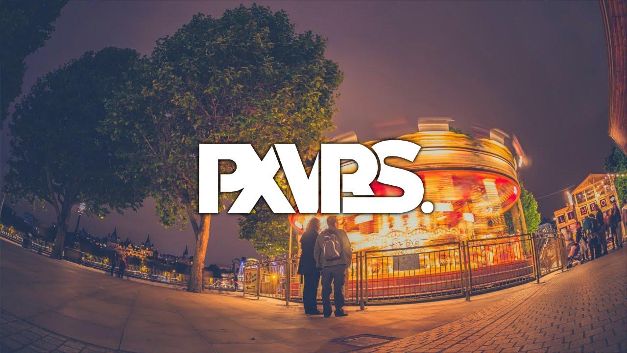 astr-bleeding-love-cavego-remix-pxvrs-music