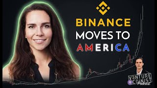 HUGE NEWS If You Trade Crypto/Bitcoin in America