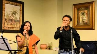 Piya Piya Piya Mora Jiya Pukare by Yogini Kulkarni & Sheetal Kasliwal