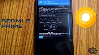 Download Gt I9060i Gt 9082 Oreo 8 1 0 Custom Rom Port MP3