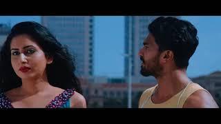 Parisiyata Yana Para Trailer 01 Thumbnail