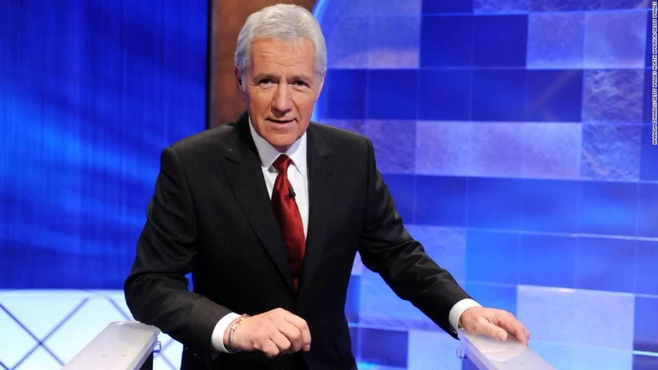 'Jeopardy!' Contestant Confuses Chaka Khan With Shaka Zulu