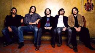 Watch Powderfinger Dont Wanna Be Left Out video