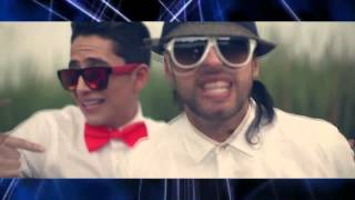 PuPiLo Dj ft Andy Rivera y Dalmata   Espina de Rosa Xtended Club Remix