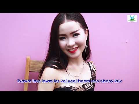 Luag Khee Kuv Qub by Duab Thoj & Nis Xyooj (Original) thumbnail
