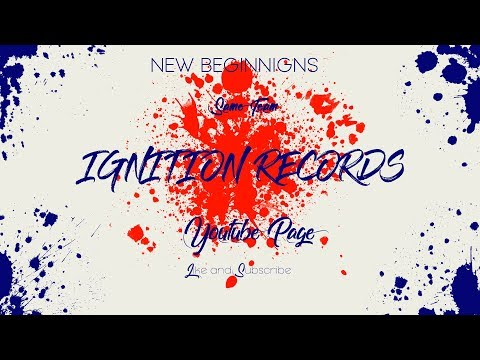 """""""New Page Alert!!!!"""" 