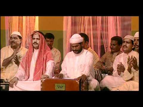 Jab Khwaja Bulayenge [Full Song] Ajmer Ki Basti Mein