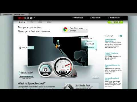 speed-test-10/1/2010-at&t-u-verse-max-turbo
