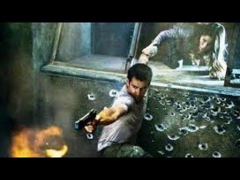 Download New 2021 Megan Fox Hindi Dubbed Movie HD | Action Movie New Hollywood.