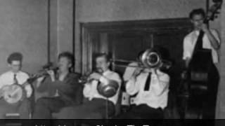 Acker Bilk with Ken Colyers Jazzmen - If I Ever Cease to Love - http://www.Chaylz.com