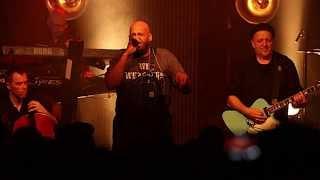 Moses Pelham - Nicht ohne sie (live in Frankfurt) (Official 3pTV)