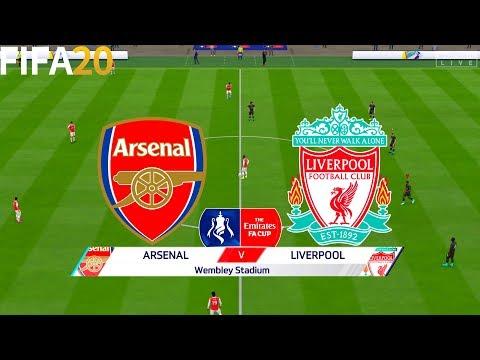 Best Stream Champions League Free