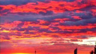 Play Following My Heart (Oliver Huntemann Remix)