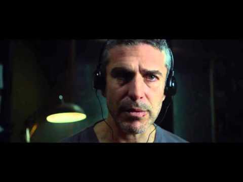 """""""Al Final del Túnel"""". Trailer #2. Estreno 21/04. Oficial Warner Bros. Pictures (HD)"""