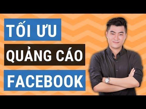 5 cách tối ưu quảng cáo Facebook hiệu quả