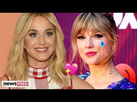 taylor-swift-emotional-over-katy-perry-reconciliation!