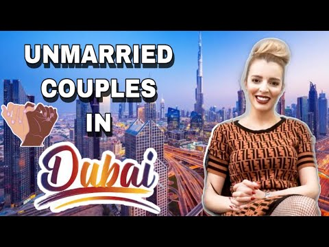 Yarinka Collucci - Gay in Dubai ( Music Video ) from YouTube · Duration:  2 minutes 59 seconds