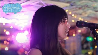 NICKI BLUHM - Full Set (Live at AMERICANAFEST in Nashville, TN 2019) #JAMINTHEVAN