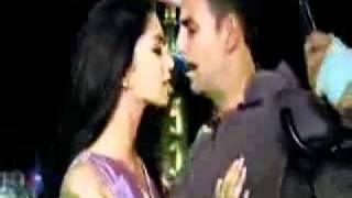 Tere Naina  Chandni Chowk to China (www.T-Cap.tk)