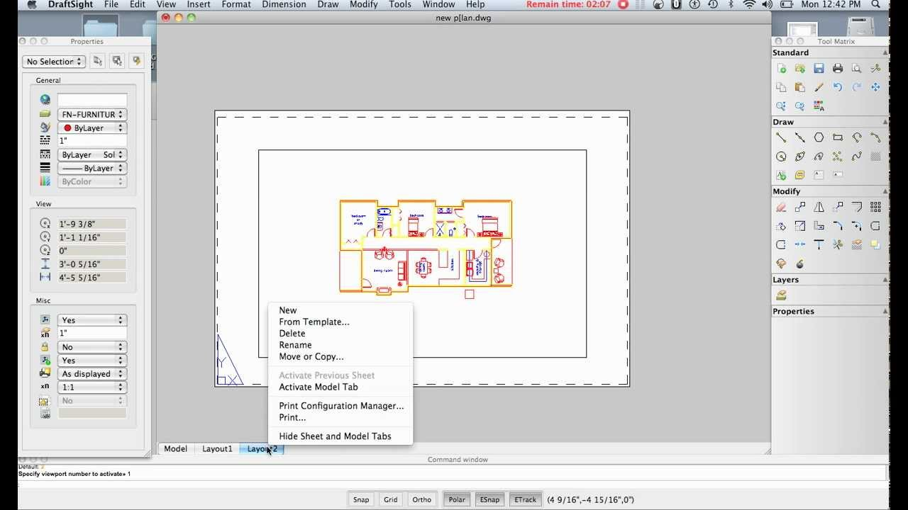 home designer alternatives and similar home designer