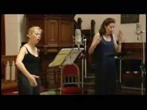 dessay haim Length: 1 hours 2 mins delirio amoroso is one of handel's major cantatas, and is here given a performance worthy of all accolades one thing that i always try to think of first and foremost in any performance is how good is the singing, and here it is rarified indeed no doubt that dessay takes.