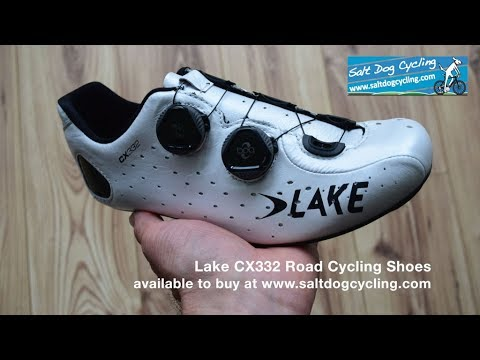 clearance prices clearance prices fantastic savings Lake CX332 Wide Fit Road Shoes