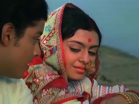Bade Acche Lagte Hai - Balika Badhu (1976) - Amit Kumar