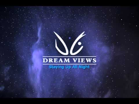 DreamViews Lucid Dreaming Podcast [Q&A Episode 1: Dream Blindness, Teleportation, Light Sleepers]