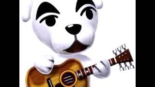 Video Animal Crossing - K.K. Jongara Extended download MP3, 3GP, MP4, WEBM, AVI, FLV Juni 2018
