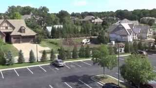 Mission Farms 2 bedroom Condo For Rent in Leawood KS! KC303c