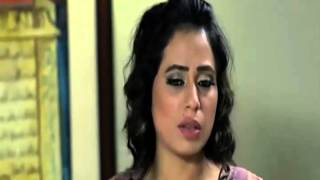 Kaanch Kay Rishtay Episode 110 on Ptv Home