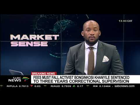 SABC fined R32 million for price fixing