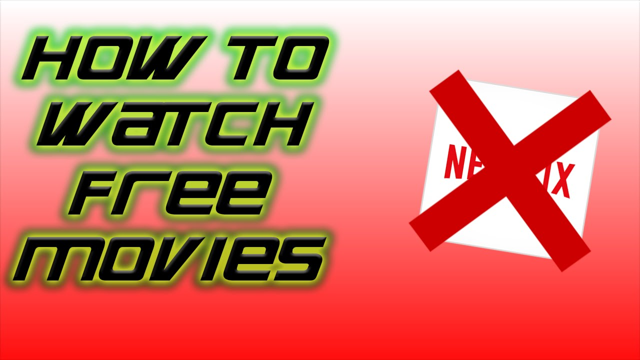 how to download netflix movie on phone