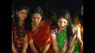 Bahujana Bathukamma