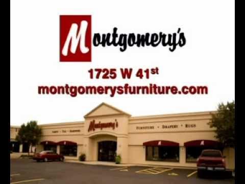 Montgomeryu0027s Furniture