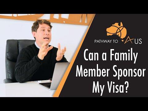 can-a-family-member-sponsor-my-visa?