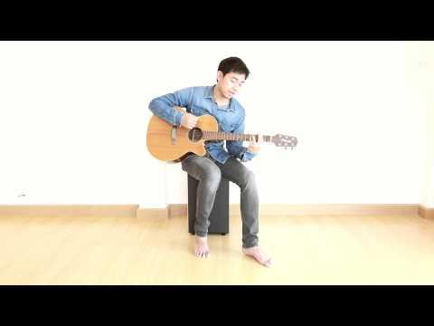เชือกวิเศษ-Labanoon (Cover by David Bird)