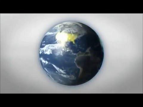 GEM Energy Australia: Risen Energy Solar Panels