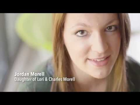 2014 Catalyst Awards Dinner Video- Kimberly-Clark Corporation