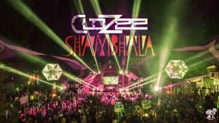 CloZee - Mix Shambhala Festival 2016