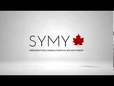 Welcome to SYMY Immigration Consultants & Recruitment!