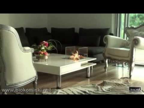 Ława-(stolik-kawowy)-do-salonu---hekla---biokominek-kami